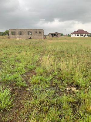 Viwanja Kigamboni, Bei Nafuu ,   Land & Plots For Sale for sale in Dar es Salaam, Temeke