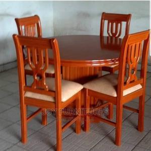 Dinning Tables   Furniture for sale in Dar es Salaam, Temeke