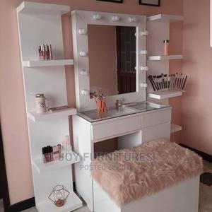 Dressing Tables | Furniture for sale in Dar es Salaam, Temeke