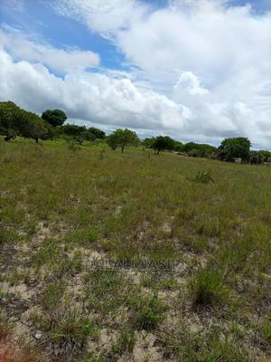 Viwanja Bei Rahisi Bila Riba   Land & Plots for Rent for sale in Temeke, Kigamboni