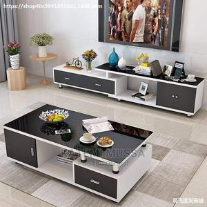 Coffe Table Tv Stand | Furniture for sale in Dar es Salaam, Ilala