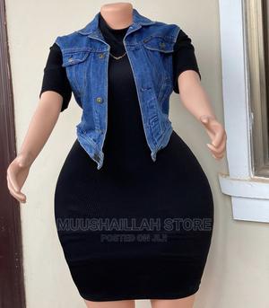 Coat Za Jeans Za Kike | Clothing for sale in Morogoro Region, Morogoro Rural