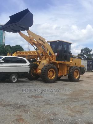 Brand New Xia Gong Wheel Loader 2019 | Heavy Equipment for sale in Dar es Salaam, Kinondoni