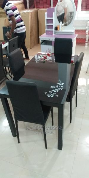 Dining Table   Furniture for sale in Dar es Salaam, Ilala