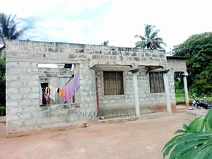 Nyumba Inauzwa Chanika Kwa Bwaja LA Ilala Dar ES Salaam | Houses & Apartments For Sale for sale in Ilala, Chanika