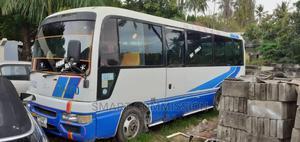 Nissan Civilian Bus Zuri Sana   Buses & Microbuses for sale in Dar es Salaam, Kinondoni