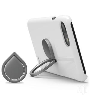 Phone Holder | Accessories for Mobile Phones & Tablets for sale in Dar es Salaam, Kinondoni