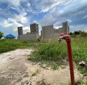 Viwanja Bei Poa Sana   Land & Plots For Sale for sale in Mkuranga, Vianzi