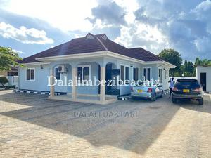 Stand Alone House For Rent At Mbezi Beach Tangibovu   Houses & Apartments For Rent for sale in Kinondoni, Mbezi