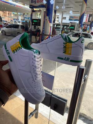 New Air Force Original | Shoes for sale in Dar es Salaam, Kinondoni