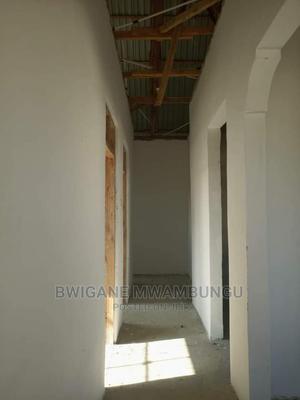 Nyumba Inauzwa Mil 24 VIKINDU | Commercial Property For Sale for sale in Mkuranga, Vikindu