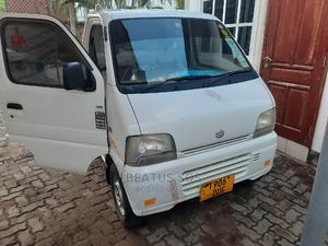 Suzuki Carry | Trucks & Trailers for sale in Dar es Salaam, Temeke