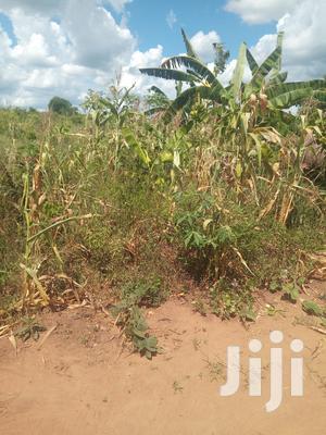 Shamba Linauzwa | Land & Plots For Sale for sale in Dar es Salaam, Kinondoni