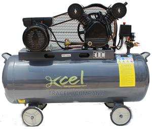 Xcel Air Compressor - 100lts (Electrical) | Vehicle Parts & Accessories for sale in Dar es Salaam, Kinondoni
